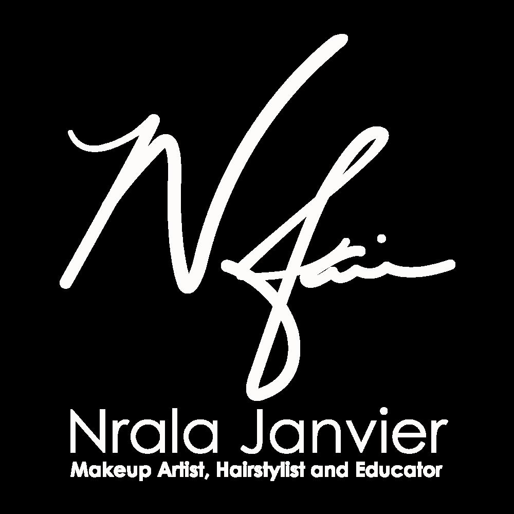 NralaJanvier
